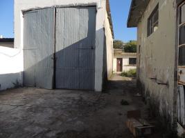 Local Comercial en Piriápolis (Piriapolis)