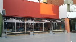 Local Comercial en Piriápolis (Piriápolis )