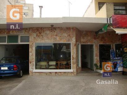 Local Comercial en Piriápolis (Piriápolis Centro)