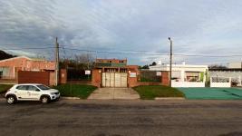 Locales y Negocios en Otras (Ruta 39) Ref. 4066