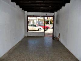 Locales y Negocios en Piriápolis (Piriápolis Centro)