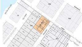 Nuevo Hotel Suizo - Oportunidad de desarrollo en Piriápolis
