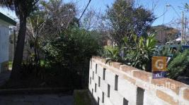 PH ó Dúplex en Piriápolis (La Gloria)