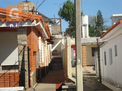 PH ó Dúplex en Piriápolis (Piriápolis Centro)