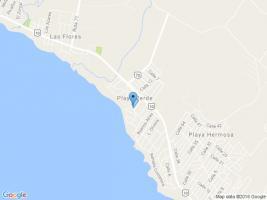 PH ó Dúplex en Piriápolis (Playa Verde)