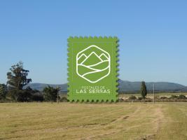 POSTALES DE LAS SIERRAS - Gregorio Aznarez