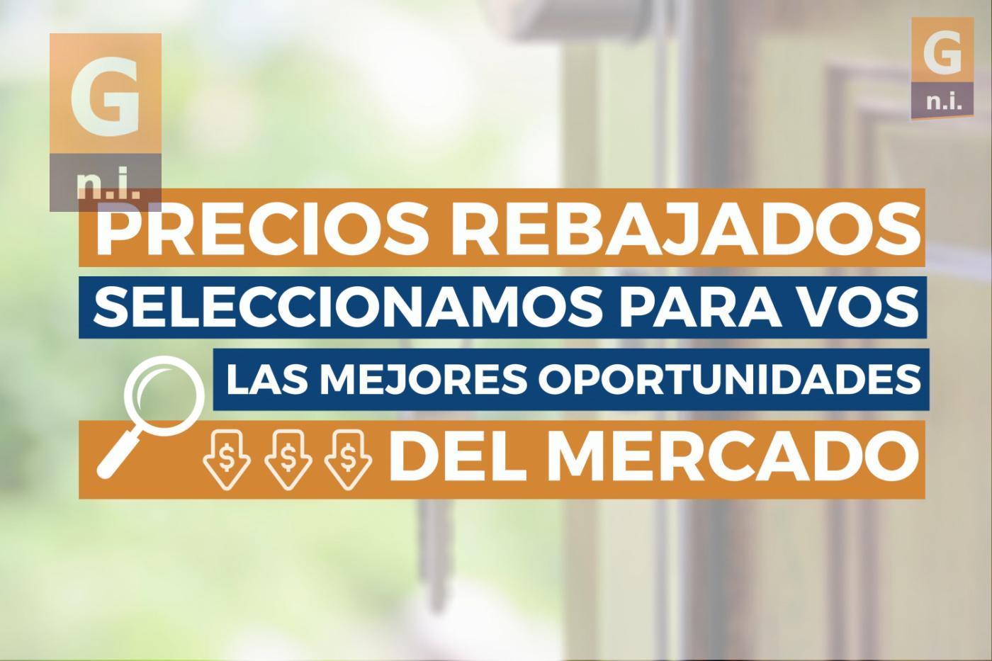 PRECIOS REBAJADOS-Clic aquí