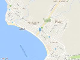 Proyectos en Piriápolis (Beaullieu)