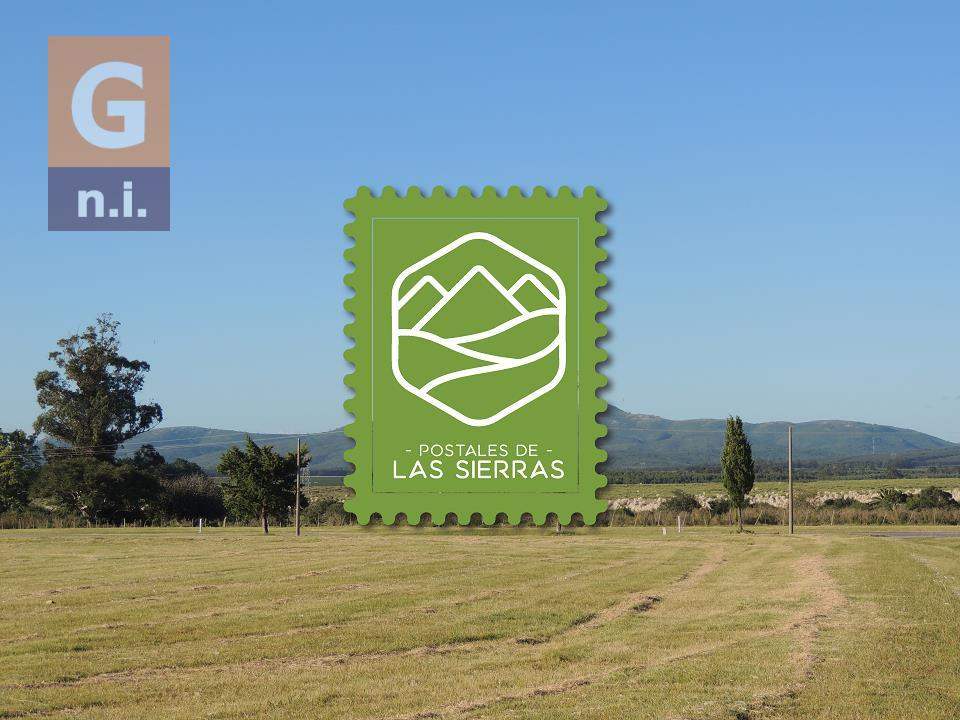 Proyectos en Piriápolis (Gregorio Aznarez)