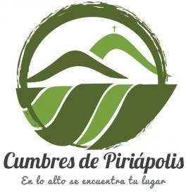 Proyectos en Piriápolis (Iglesia de Piria)