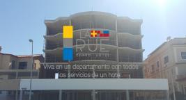 Proyectos en Piriápolis (Piriápolis Centro)