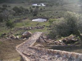 Proyectos en Piriápolis (Ruta 73 Piriápolis)