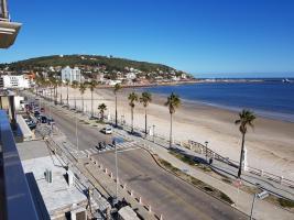 Puerto de Sol