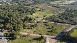 Terrazas del Pittamiglio - La energía fluye en este tierra