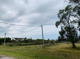 Terreno en Piriápolis (Barra de Portezuelo) - Ref. 2740