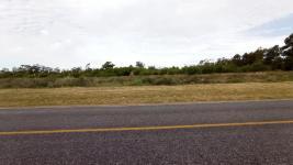 Terreno en Piriápolis (Barra de Portezuelo) - Ref. 4720