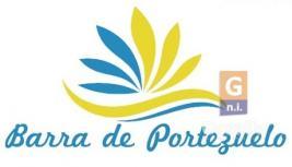 Terreno en Piriápolis (Barra de Portezuelo)