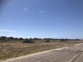 Terreno en Piriapolis (Barra de Portezuelo)