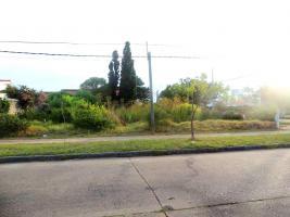 Terreno en Piriápolis (Beaullieu)
