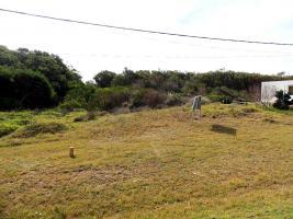 Terreno en Piriápolis (Bella Vista) Ref.2813