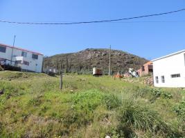 Terreno en Piriápolis (Cerro del Toro (Oeste))