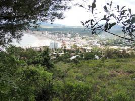 Terreno en Piriápolis (Cerro San Antonio)