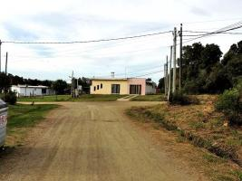 Terreno en Piriápolis (Country)