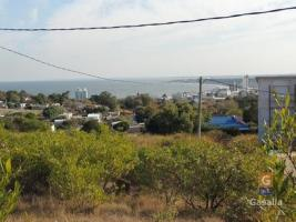 Terreno en Piriápolis (La Gloria)