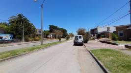 Terreno en Piriápolis (Piriápolis Centro) -  Ref. 4456