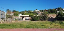 Terreno en Piriápolis (Piriápolis Centro)