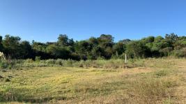 Terreno en Piriápolis (Playa Hermosa) Ref.3880