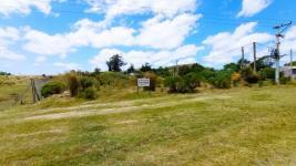 Terreno en Piriápolis (Playa Verde) Ref.4065