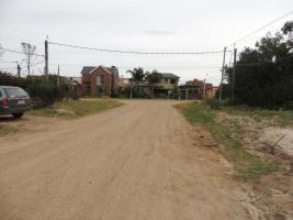 Terreno en Piriápolis (Portales)
