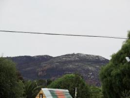 Terreno en Piriápolis (Pueblo Obrero)