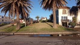 Terreno en Piriápolis (Punta Fría) - Ref. 4751