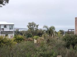 Terreno en Piriápolis (Punta Fría)