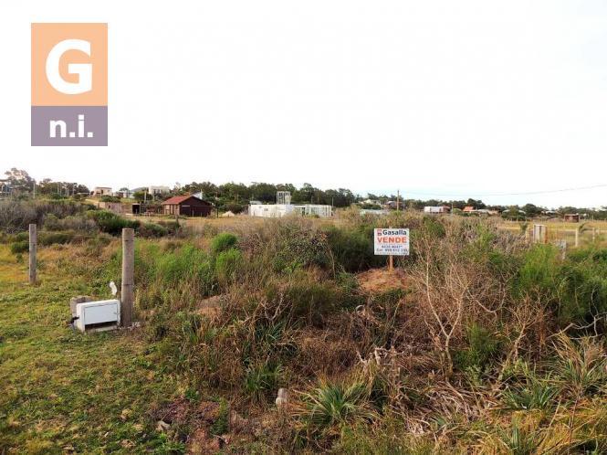 Inmobiliaria Gasalla: líderes en negocios inmobiliarios en ...