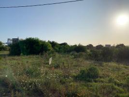 Terreno en Piriapolis (Punta Negra)