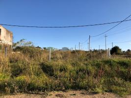 Terreno en Piriápolis (Ruta 37 Piriápolis)