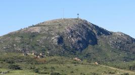 Terreno en Piriápolis (Ruta 73 Piriápolis)