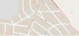 Terreno en Piriápolis (San Francisco)