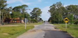 Terreno en Piriápolis (Solís)