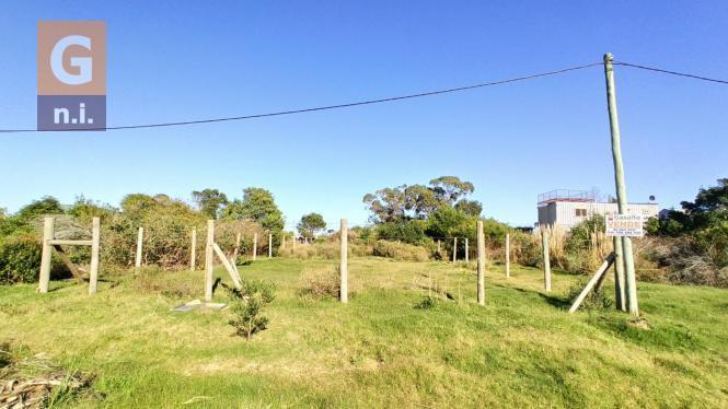 Terreno en Punta del Este (Balneario Buenos Aires)