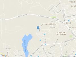 Terreno en Punta del Este (Lausana)